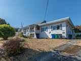 Nanaimo Real Estate - 2705 Glenayr Drive